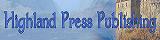 Highland Press Publishing