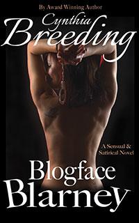 Blogface Blarney
